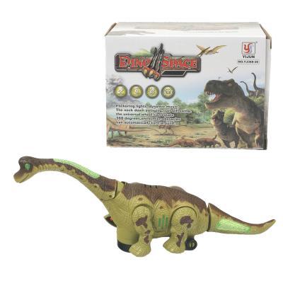 Динозавр Dino Space