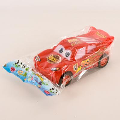 "Машинка ""McQueen"", 139-01"