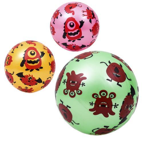 Мячик, MS 2957