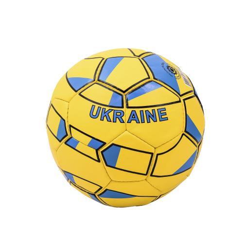 Мяч футбольный, 2500-184