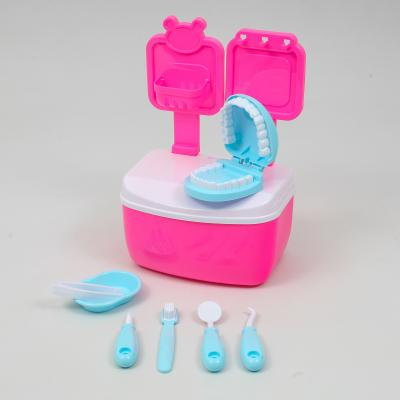 Набор стоматолога, JQ002