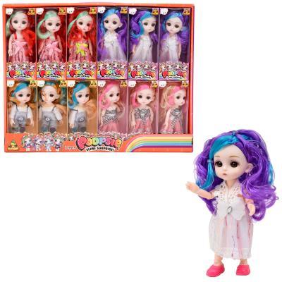 "Куколки ""Poopsie"", LL627"