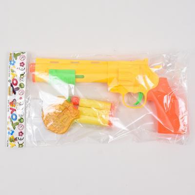 Пистолет, 201-16