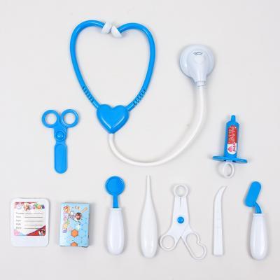Набор доктора, для мальчика, LXD2024-A