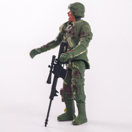 Солдатик, 588-44