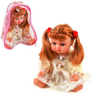 Кукла Алина