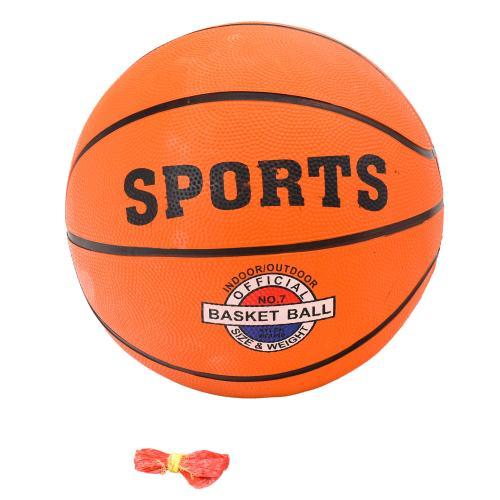 Мяч баскетбольный, MM 001234