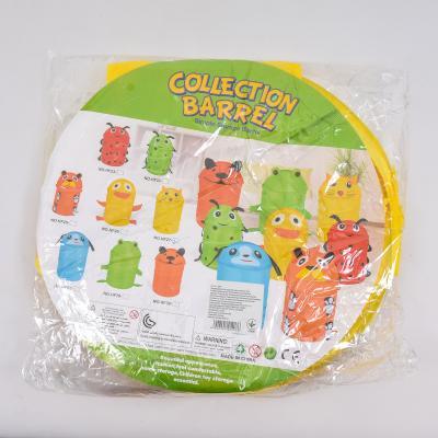 Корзина для игрушек, HF27