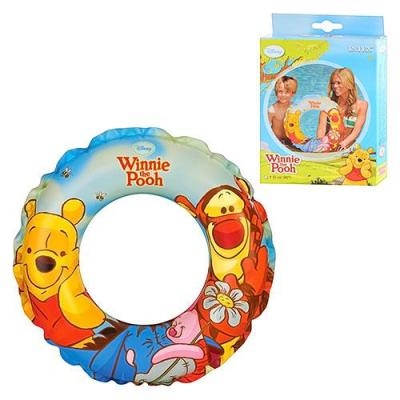 "Круг ""Winnie Pooh"", 51 см"