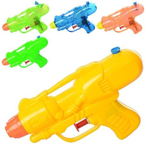 Водяной пистолет, M 3076