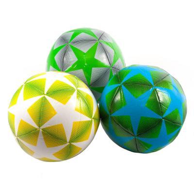 Мяч футбольный (596-14)