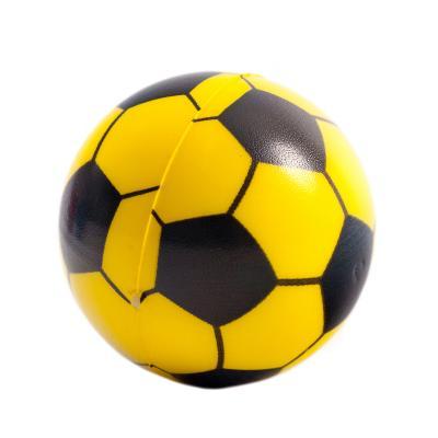 Мяч резиновый, 124-12
