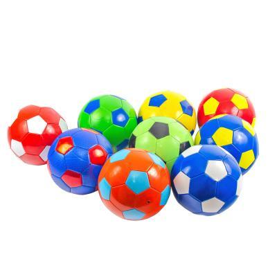 Мяч футбольный (SG162D)