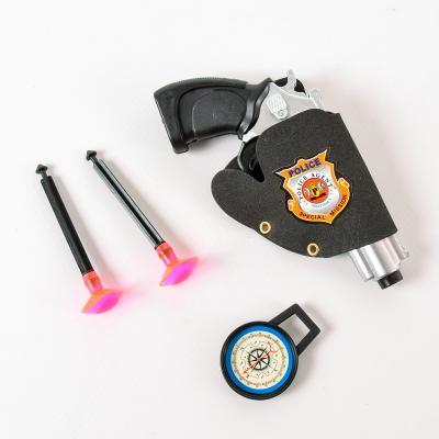 Набор полицейского, 8301-54A