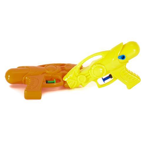 Водяной пистолет, KS05520