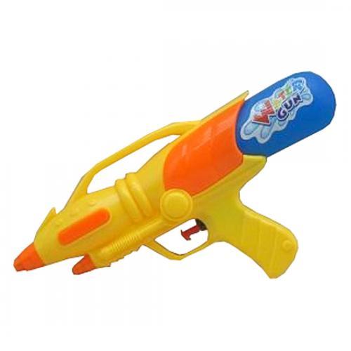 Водяной пистолет, KS05548