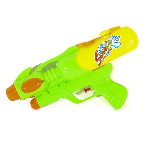 Водяной пистолет, KS05620