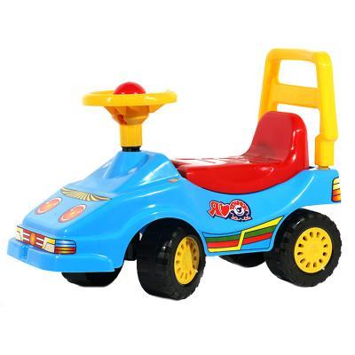 Автомобіль для прогулянок ЕКО