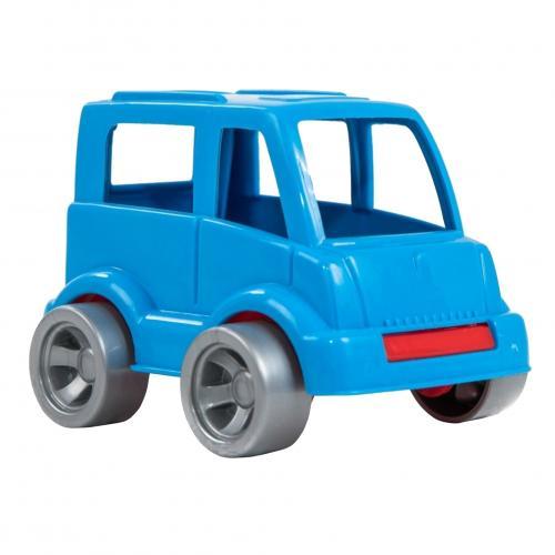 "Авто ""Kid cars Sport"" автобус, 39531"