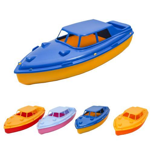 Кораблик, MAX 5039