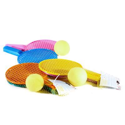 Набор для тениса мини
