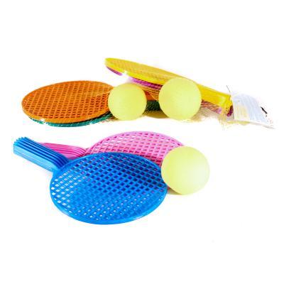 Набор для тениса мини, MAX 5212