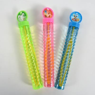 Мыльные пузыри 8500 (12уп по 24шт) 3вида,в кор. 20, 8500-288