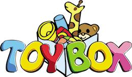ToyBox - Оптовый магазин игрушек, купить игрушки оптом